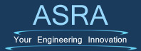 Telecommunications Services & Consultancy Chennai - Asra Engineers